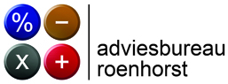 adviesbureauroenhorst.nl